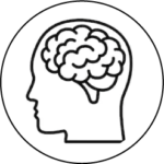 Mental<br> Health